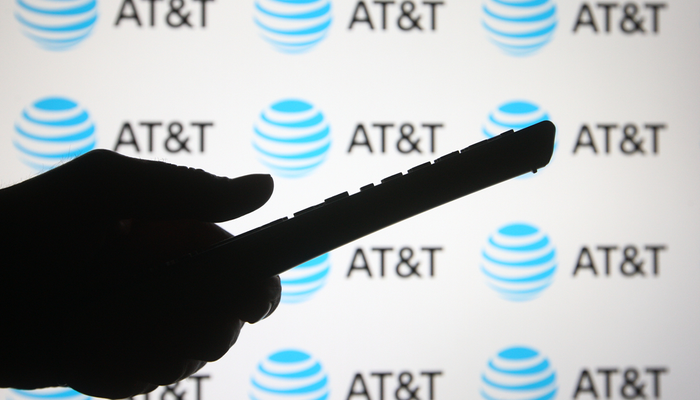 AT&T reveals merger of WarnerMedia and Discovery