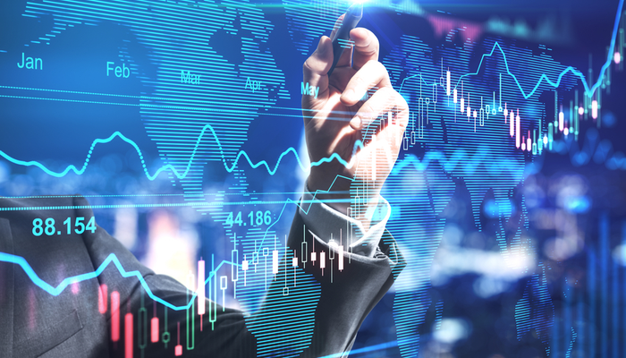 Indices recover some of their losses, all eyes on Fed's Meeting Minutes – Market Overview