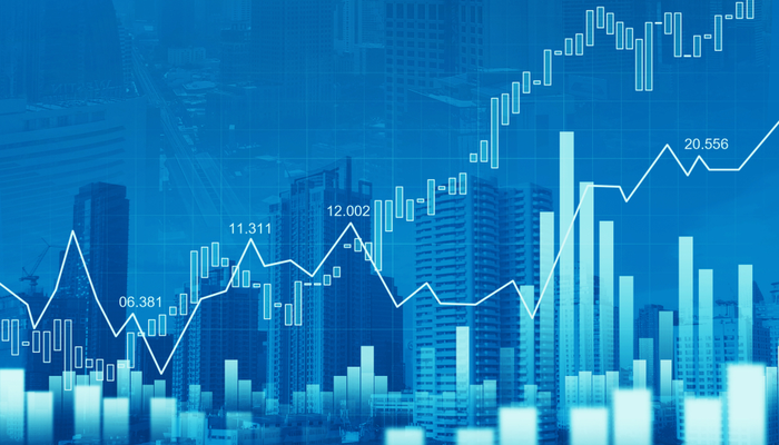 Most European stocks reached new highs - Tuesday Review, May 18
