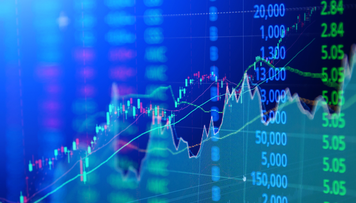 Markets snapped out of their multi-day losing streak - Thursday Review, May 20