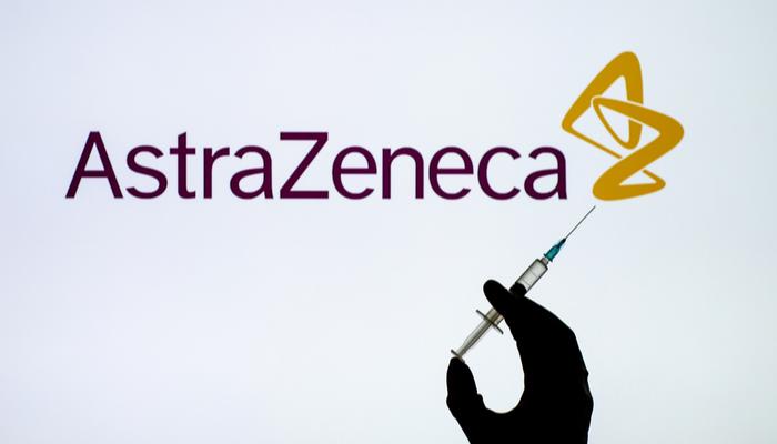 مراجعة صفقة AstraZeneca و Alexion من قبل هيئة المنافسة والأسواق