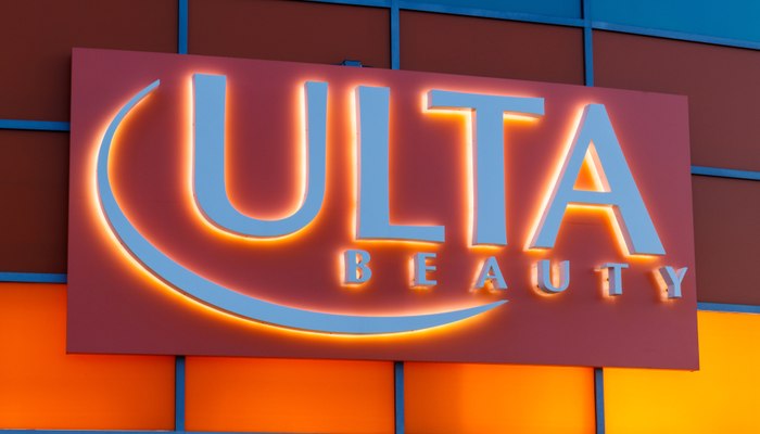 Ulta Beauty blew the markets away with its quarterly results