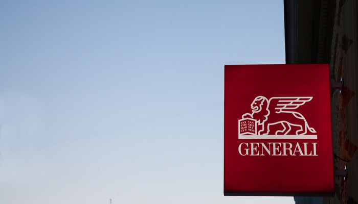 Generali to buy rival Cattolica