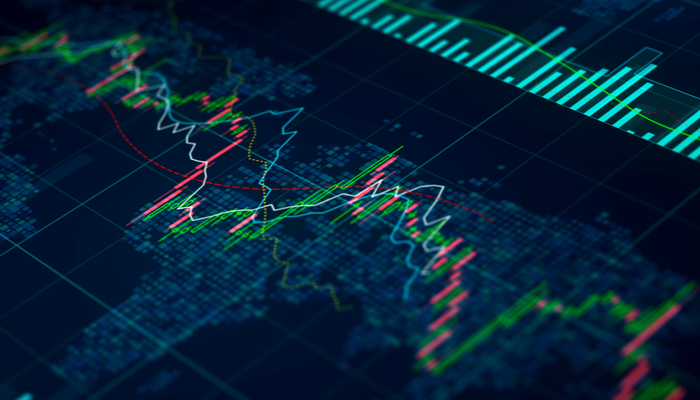 A quiet day for markets due to holidays in the UK and US - Monday Review, May 31