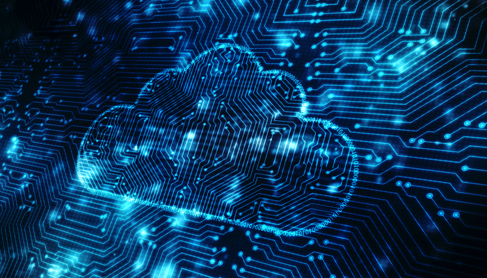 KKR and CD&R to take Cloudera private for $4.7 billion