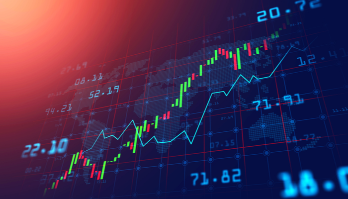 Economic data released during the day caused mixed market reaction - Tuesday Review, June 1