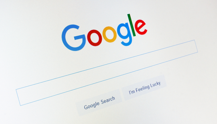 Google fined by France Competition Authority