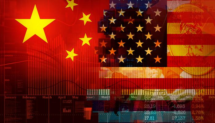 La acción se traslada a China, con los informes de inflación más importantes programados para hoy: descripción