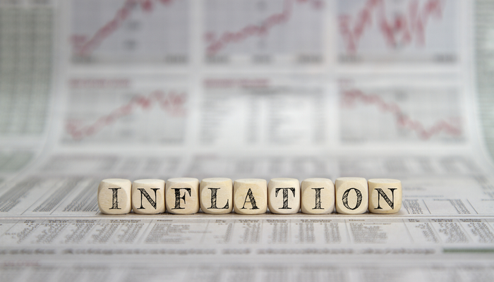 Inflation, Inflation, Inflation - Wednesday Review, June 9