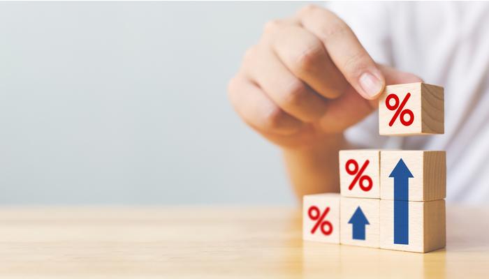 Los informes clave de inflación de EE. UU. Pueden hacer o deshacer las acciones: descripción general del mercado