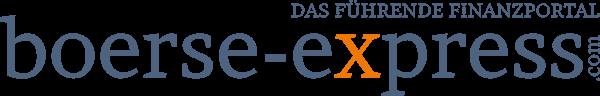 CAPEX.com passt das Krypto-Angebot dem Investoreninteresse an