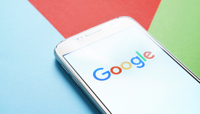 Google will work with the CMA