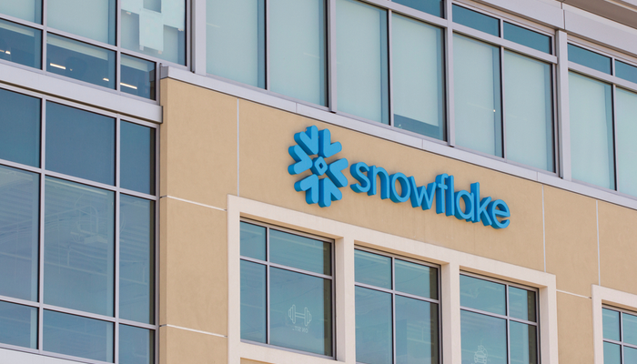 Snowflake's margin and sales outlook in the spotlight
