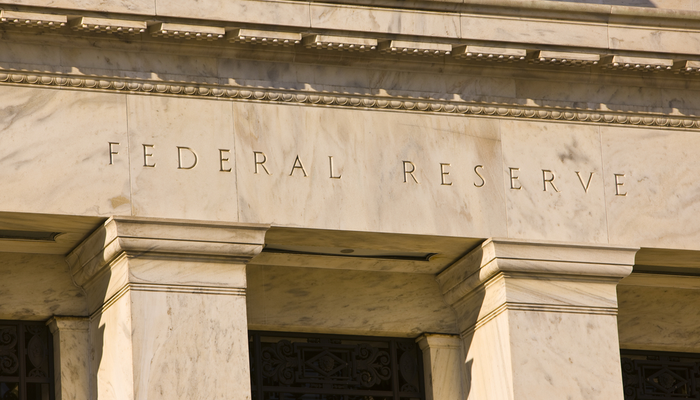 La reunión de la Reserva Federal de esta semana está en el punto de mira