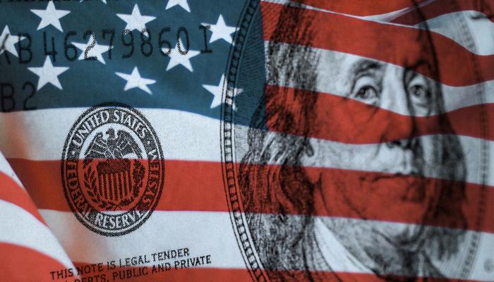 Markets await tomorrow's Fed meeting