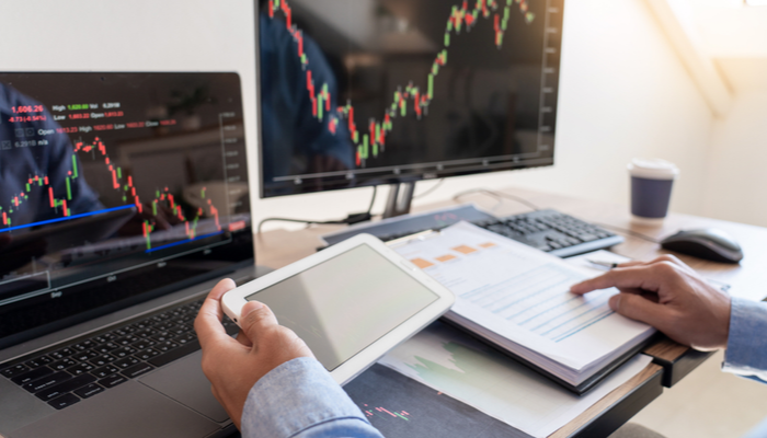 European equities open slightly lower after Fed's meeting – Market Overview