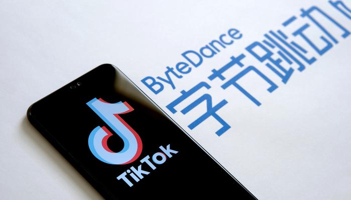 ByteDance's earnings doubled in 2020