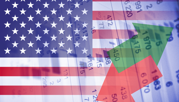 U.S. markets impacted after U.S. key inflation indicator is revealed – Market Overview