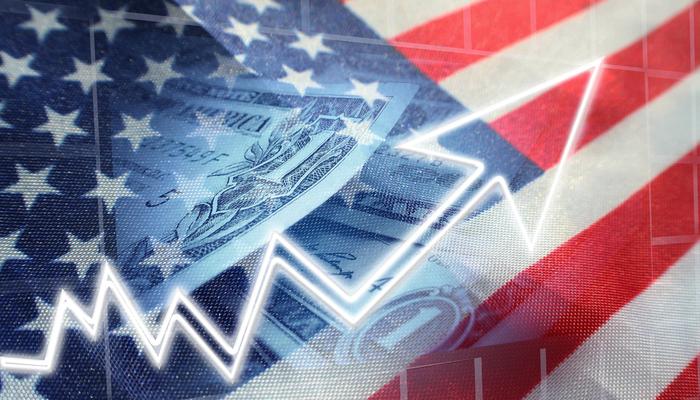 ارتفاع سعر الدولار الأمريكي مع تطلع الأسواق إلى تقرير الوظائف غير الزراعية يوم الجمعة