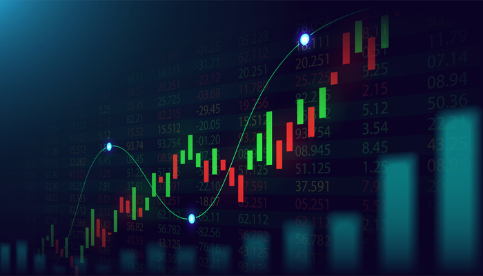 Mixed beginning of the week for global markets - Monday Review, July 5