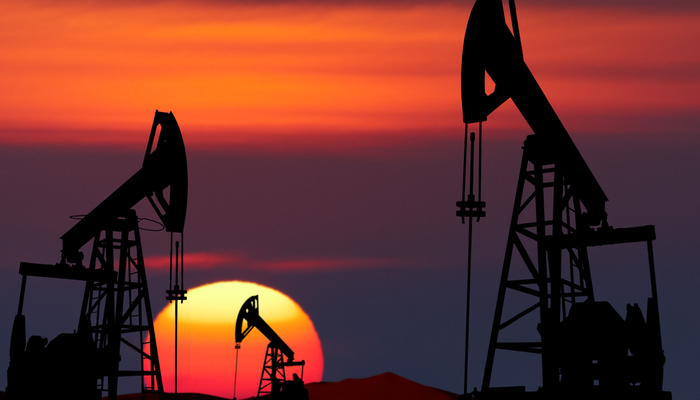 Markets focused on the implications of the disagreement in OPEC+ talks - Tuesday Review, July 6