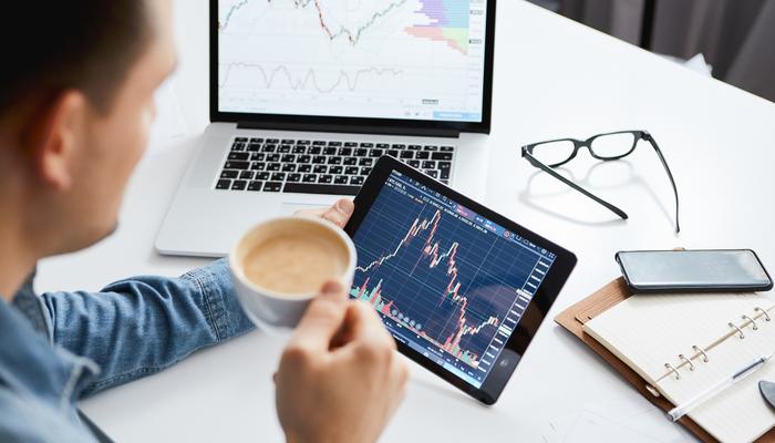 Risk sentiment improves significantly - Market Overview