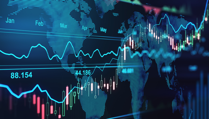 World equities could end the week on a more optimistic note  - Market Overview
