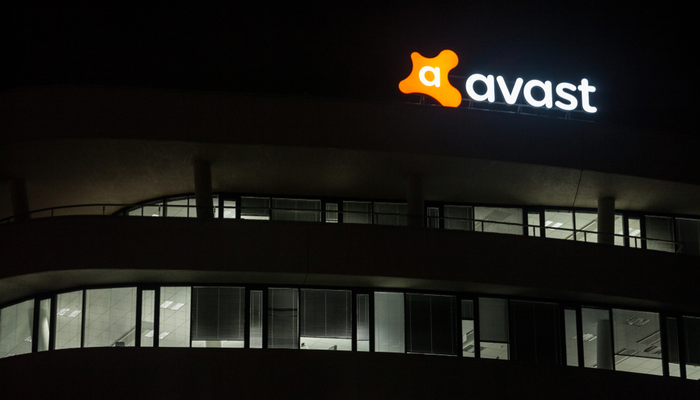 Avast in advanced talks to sell itself to NortonLifeLock