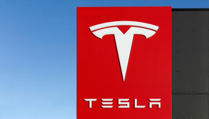 Tesla posts record Q2 profit