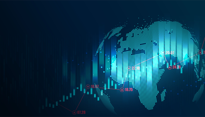 Mixed day for the global markets as earnings and Fed meeting is in focus - Tuesday Review, July 27