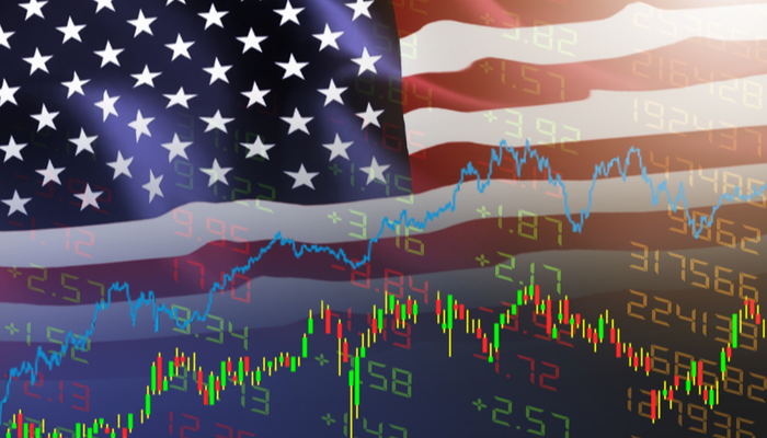 Equities open flat; all eyes on Fed's Meeting and Earnings Reports - Market Overview