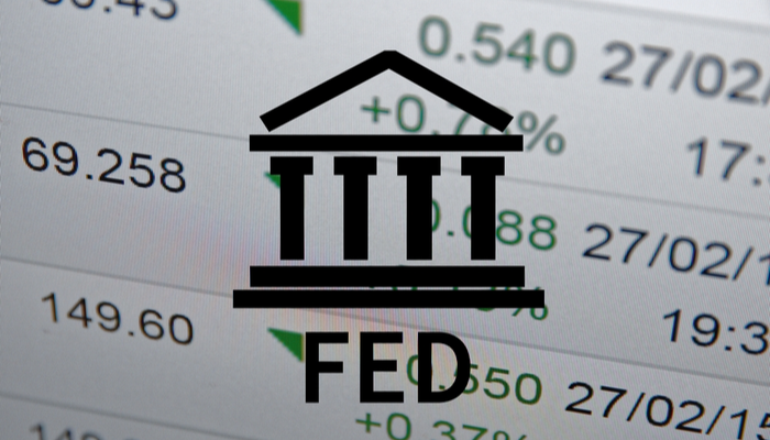 Fed is still not considering raising rates anytime soon - Wednesday Review, July 28