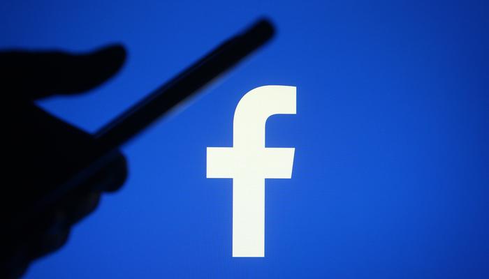 Facebook يتفوق على توقعات أرباح الربع الثاني