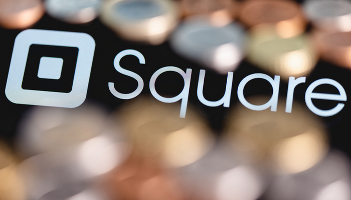Square to buy Afterpay