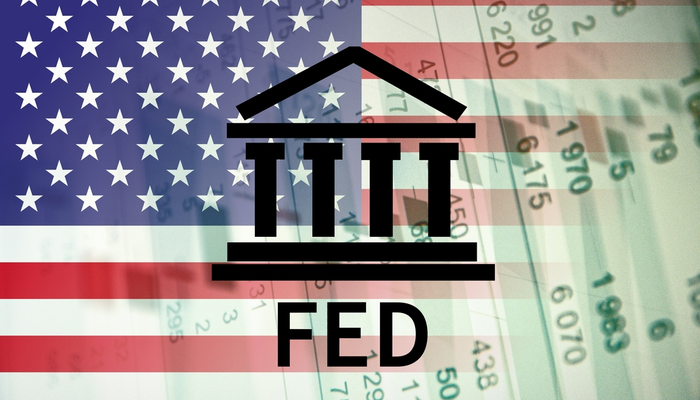 Fed offers insights on future monetary policy, U.S. economic figures impress - Market Overview