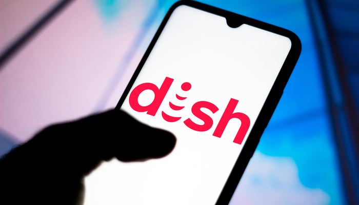 Unexpected quarterly earnings for Dish Network
