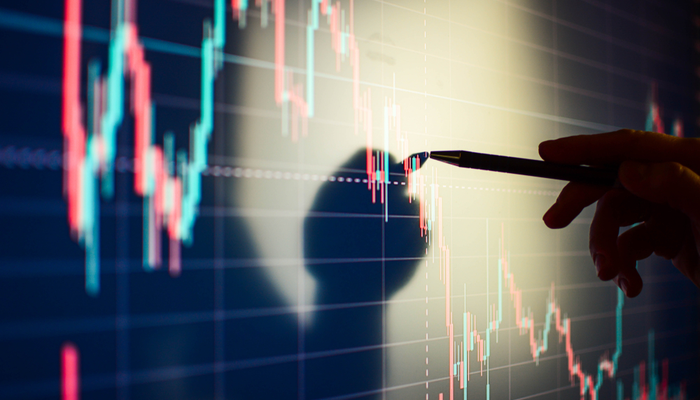 The drop in commodity prices drove global markets lower - Monday Review, August 9