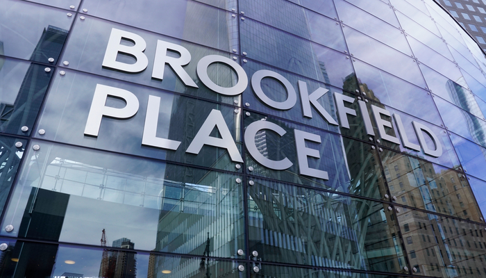 Brookfield to pay $5.1B in cash for American National