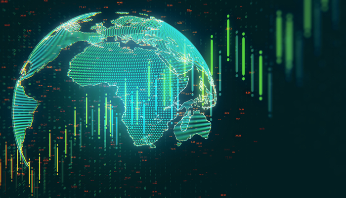 Mixed day for the global markets as asset tapering and COVID-19 concerns loom - Tuesday Review, August 10