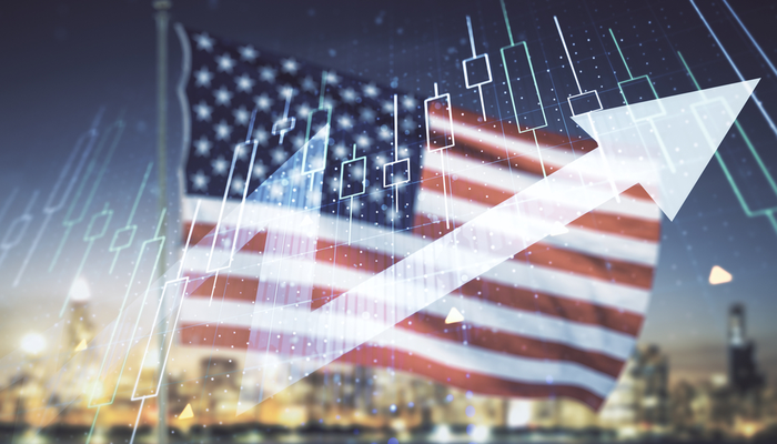 U.S. equities rejoice after Senate approves infrastructure investment bill - Market Overview