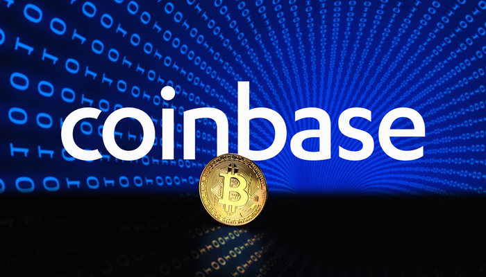 Strong quarterly figures for Coinbase