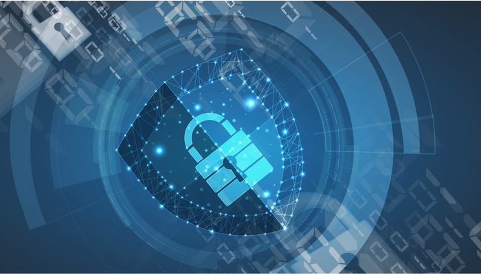 A new cyber leader on the horizon – NortonLifeLock agreed to buy Avast