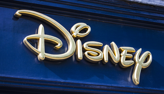 Disney impresses with its latest earnings report