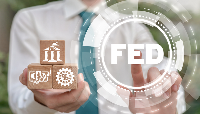 The Federal Reserve prepares to change its monetary policy; US Dollar receives big boost - Market Overview