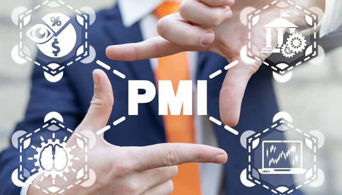 Despite positive PMI data, the economic recovery is losing steam - Market Overview