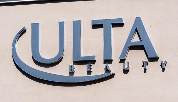 Ulta Beauty stock jumped on Q2 earnings