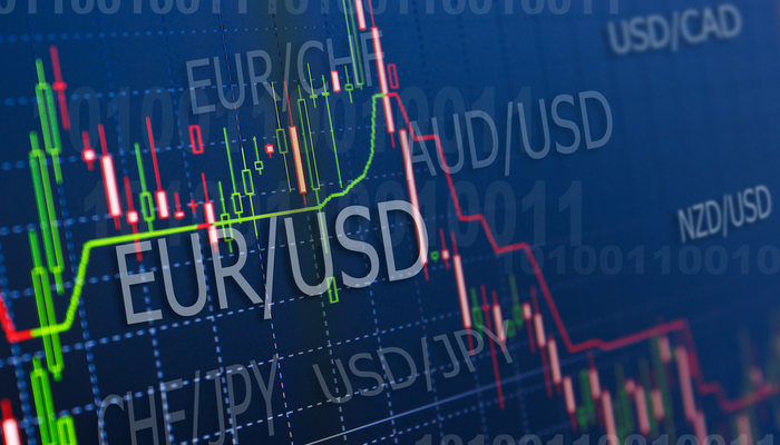 The USD disappoints, as the North American economy shows signs of a slowdown  - Market Overview