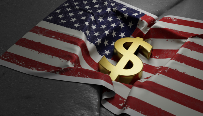 US Dollar gets stronger by the day, as the job market seems to recover - Market Overview