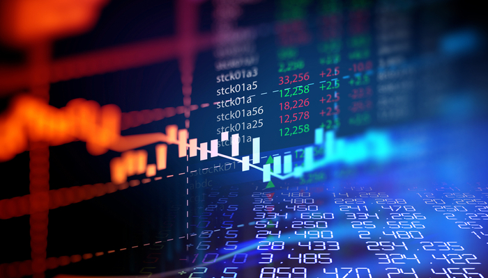 Stocks lower amid worries over US inflation data - Tuesday Review, September 14