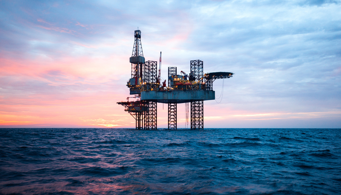 Oil prices increase pushed Wall Street higher - Wednesday Review, September 15
